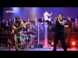 Zdob si Zdub &amp Symphony - Cucusor