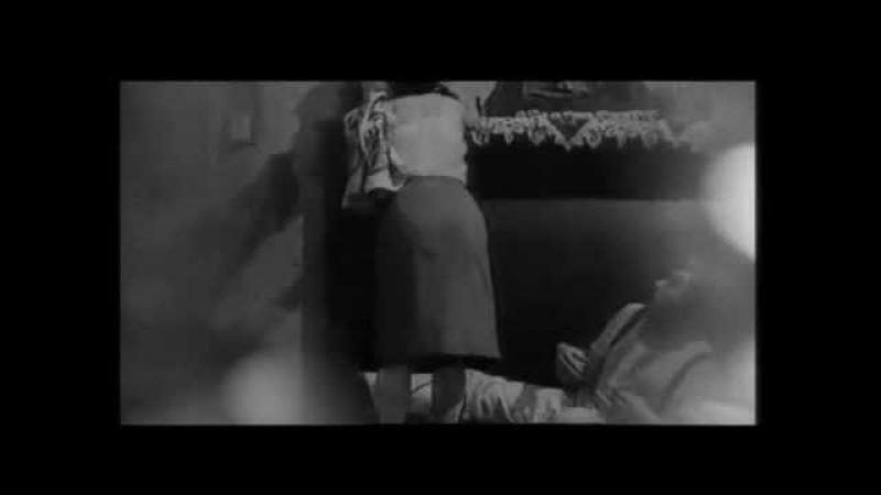 Невошедшая сцена в фильм Золотой теленок