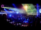 Ida Engberg  Click 8 Years Anniversary DJ Set  DanceTrippin