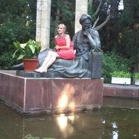 Анна Смоляр