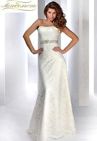 Свадебный салон платья вечерние ростов