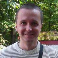 Вячеслав Шаран