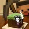 Приколы MineCraft. ✔