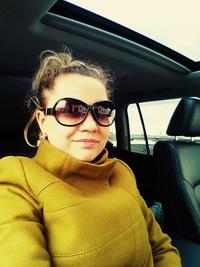Kseniya Pupisheva