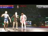 Джордан Барроуз лучшие моменты l Jordan Burroughs World Cup 2015 All fights.Best_HIGH