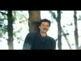 Видео клипы видеоклипы ролики «Janam Meri Janam» (77 332 видео-ролика)