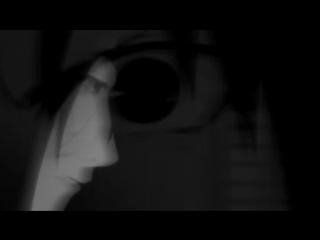 AMV - [MEP] ΑNTHEM ΟF THΕ LONΕLY 720p