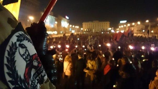 На избирательном участке на Буковине умер наблюдатель - Цензор.НЕТ 6259
