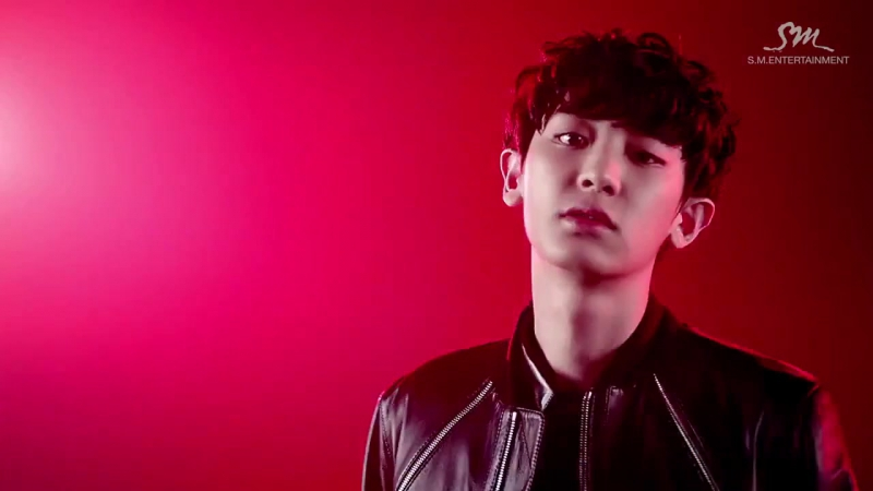 ZHOUMI 조미 Rewind (feat. 찬열 CHANYEOL of EXO) Music Video (online-video-cutter.com)