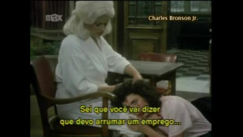 Determinação Vitoriosa Aka A Sauna - Herbert Richers