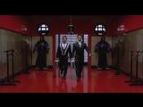 Каратель / Палач / Ликвидатор / Жестокий мститель / The Punisher (1989)