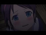 Corpse Party: Tortured Souls / Вечеринка Мёртвых - 2 серия | Sedrix, Aemi & Kona-chan [AniLibria.Tv]