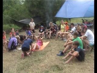 Лагерь ККП_10004 детям