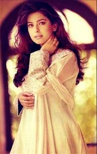 фото индийские актрисы и актеры