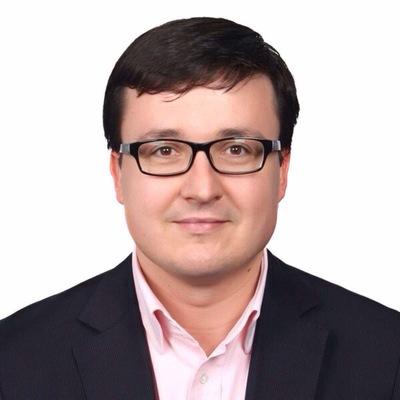Роман Януш