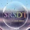 SRSDT. Игры и приложения для Android