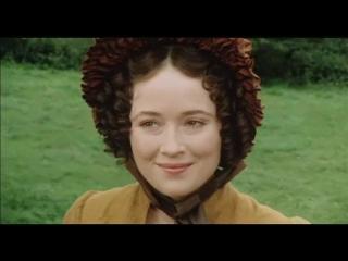 Гордость и предубеждение (BBC, 1995) фрагмент 3
