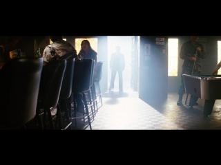 Короткометражка Marvel_ Консультант (2011) HD 720 [720p]
