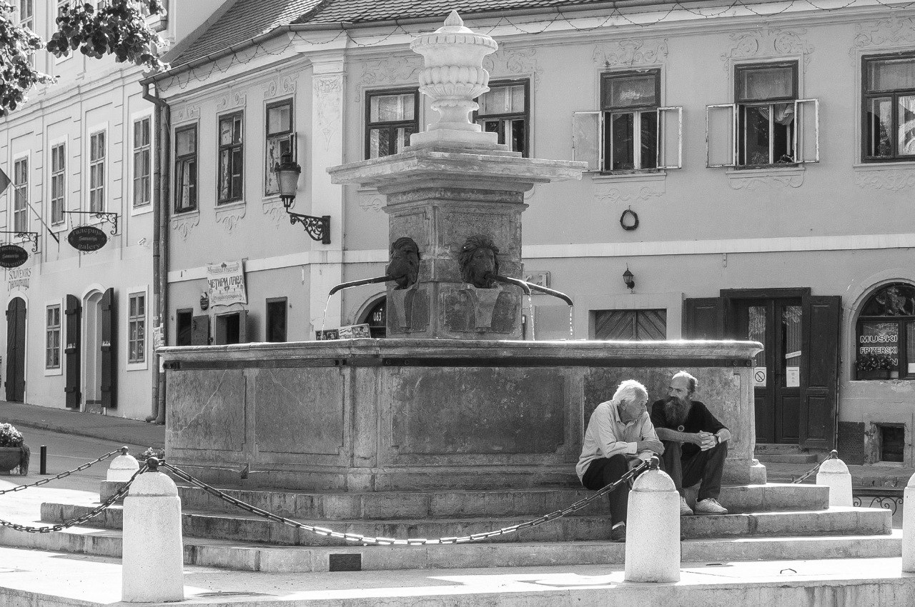фото из альбома Павла Клушина №8