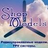 ShopModels - официальная группа