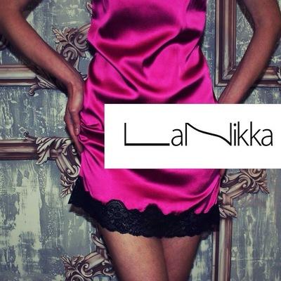 La Nikka