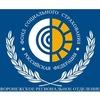 ГУ-Воронежское региональное отделение ФСС