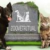 Кремация животных в Москве