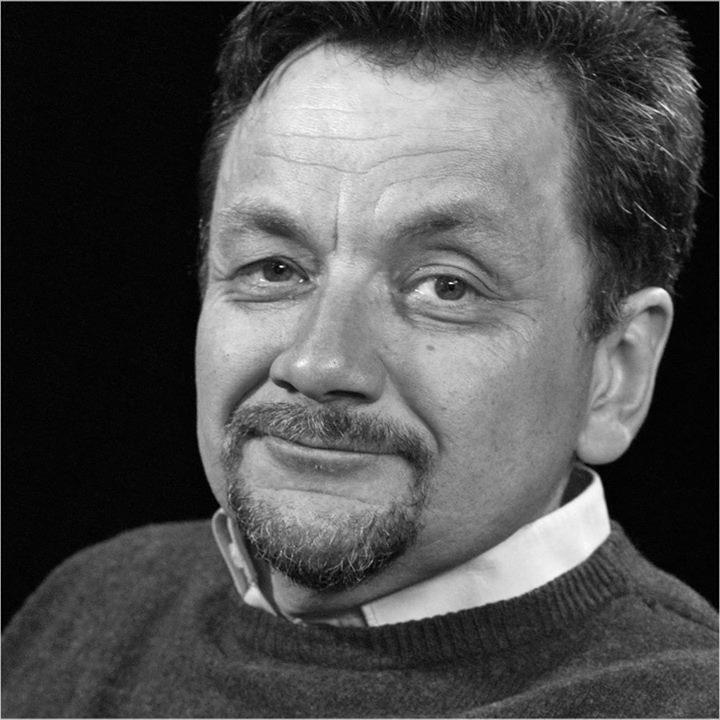 Сергей Голованов, Саранск - фото №1