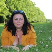 Светлана Ковешникова