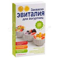 http://cs623825.vk.me/v623825688/567f5/2Iv3LefSyEI.jpg
