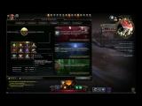 Neverwinter Online разбор класса клирик ( часть 1-я ДД)