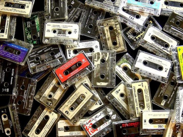 музыку 80 90 годов слушать: