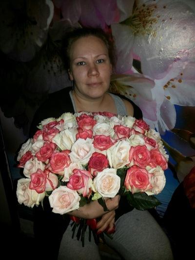 Наталья иванова (землякова)