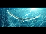 Легенды ночных стражей КЛИП №1 (A Wonderful World - Legend of the Guardians)