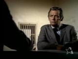 Smile Jenny, You're Dead (1974) - David Janssen Jodie Foster Howard Da Silva
