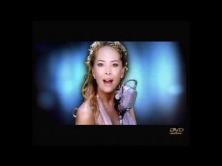 Дискотека Авария и Жанна Фриске - Малинки (Full Version) HD