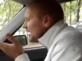 Парни классно поют - Лада Рек
