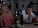 Carol Reed - The Running Man  Бегущий человек (1963)