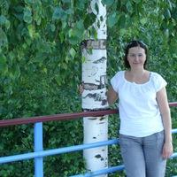 Светлана Авраменко