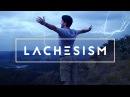 Lachesism Longing for the Clarity of Disaster