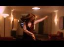 Sleepwalkers 1992 Do You Love Me broom dance scene HD