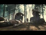 Гнев Титанов/ Wrath of titans (2012)