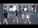 Tricot『おちゃんせんすぅす』MV