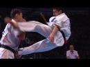 """KyokushinWorldUnion on Instagram """"kwuchamp kyokushin fullcontact shinkyokushin karate"""""""