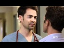 Кайл Ховард в сериале Пациент всегда прав