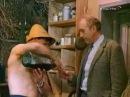 Дача 1973 эпизод Угостил на дорожку
