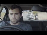 Honda HR-V - Dream Run (2015 commercial)