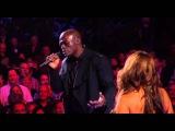 Donna Summer &amp Seal - Unbreak My Heart Crazy On The Radio