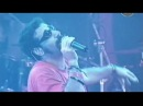 System Of A Down - Know live (HD/DVD Quality)