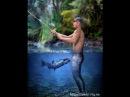 Приколи на рибалці
